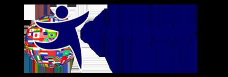 Aposentar no Brasil Logo