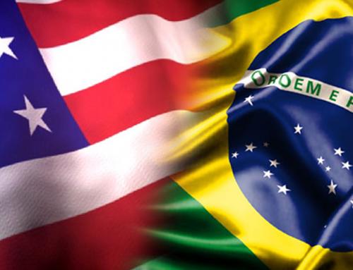 Acordo de Previdência entre Brasil e EUA é aprovado pelo Congresso brasileiro